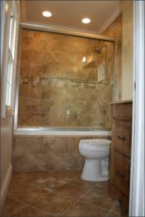 Bathroom Tiling Ideas Pictures Ideas For Shower Tile Designs Midcityeast