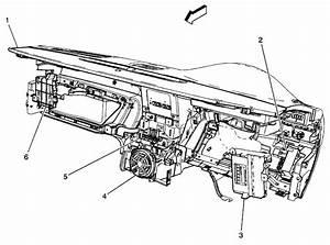 2004 Silverado Bcm Wiring Diagram