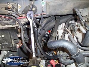 4 6l  U0026 5 4l F150 Spark Plug Replacement Guide