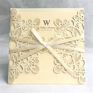 list manufacturers of pocket fold invitation buy fol on With buy wedding invitation pocketfold