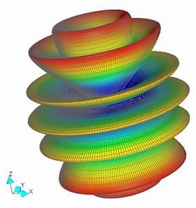 Schaltkreise Berechnen : numerische verfahren institut f r theoretische ~ Themetempest.com Abrechnung