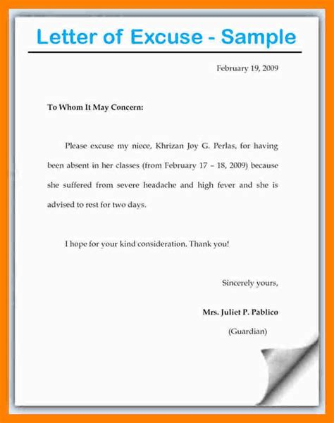 Resume for freshers pdf