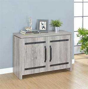 ACCENT CABINET 950785 Accent Cabinets Price Busters
