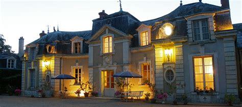 chateau de chambord chambre d hote château de colliers chambres d 39 hôtes près de chambord