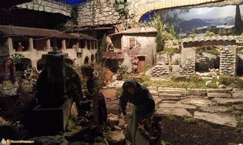 casa babbo natale bussolengo la casa di babbo natale a verona il villaggio di natale a
