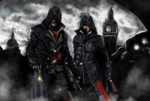 Assassin's Creed: Syndicate | Gamepur