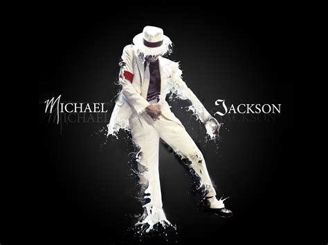 Michael Jackson The Legend  Wallpapers  Free Download