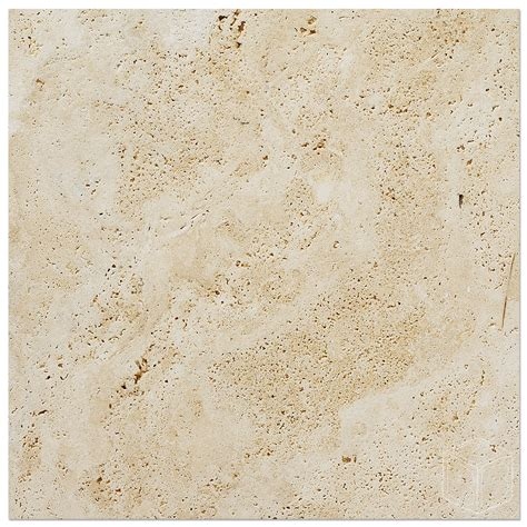 white travertine brushed 18 215 18 bayyurt marble