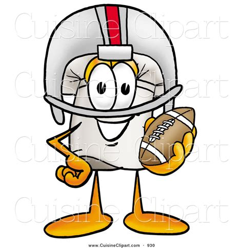 chapeau cuisine royalty free stock cuisine designs of football players