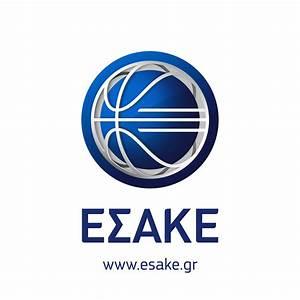 A1 Basket Greece: New logo for Hellenic Basketball Clubs ...