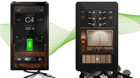 android guitar tuner 10 best guitar tuner apps for android android authority
