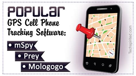 Gps Mobile Phone Tracking Free by Track Cell Phone For Free Gps Cell Phone Tracking Software