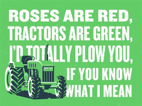 tractor quotes image quotes  relatablycom