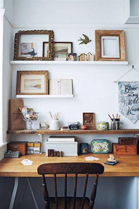 meuble etagere bureau choisissez un meuble bureau design pour votre office à la