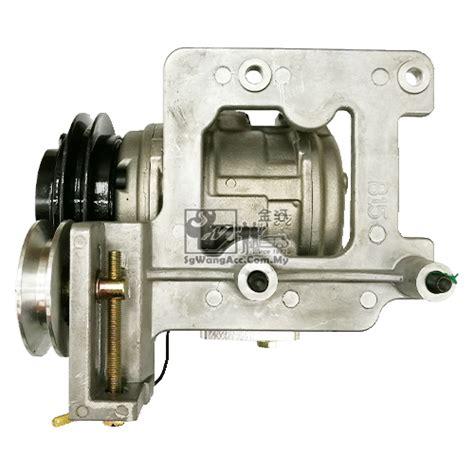 wiring diagram air cond proton wira proton wira air cond compressor modify from sanden to denso