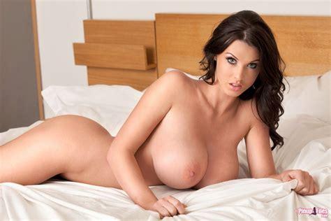 Alice Goodwin Porn Star Videos Eporner