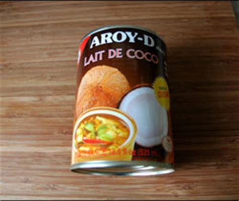 che dau dessert au riz gluant haricots rouges lait de coco cap