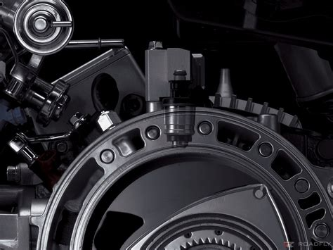 Rotary Engine Wallpaper by Adorable Hdq Backgrounds Of Rotary 47 Rotary Hd Quality