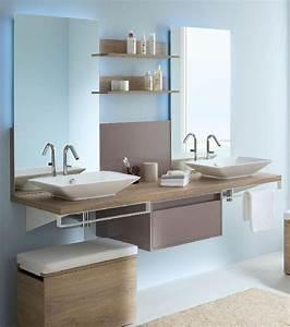 Meuble Avec Miroir : meubles bas de cuisine comparez les prix pour professionnels sur page 1 ~ Teatrodelosmanantiales.com Idées de Décoration
