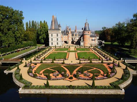 Le Jardin La Fran Aise by Jardin 0 La Les Plus Beaux Jardins La Fran
