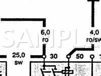 repair diagrams for 1996 volkswagen jetta engine With volkswagen jetta gl 1 8 l4 gas wiring diagram ponents on diagram