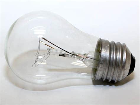 philips 40w 120v a15 clear appliance bulb e26 base bc