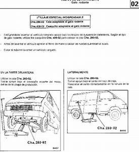 Descargar Manual De Taller Renault Trafic    Zofti