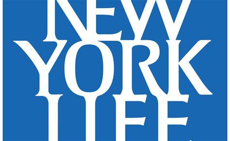 york life insurance review reviewscom