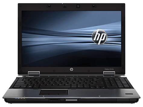 hp elitebook mobile workstation 8540w hp elitebook 8540w mobile workstation drivers