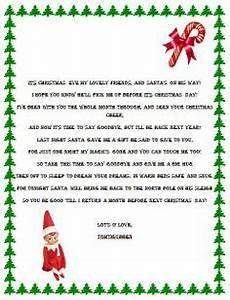 Elf on the shelf on Pinterest