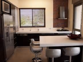 ideas for small kitchens layout kitchen remodel 101 stunning ideas for your kitchen design