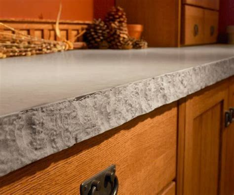 25  best ideas about Quartz kitchen countertops on
