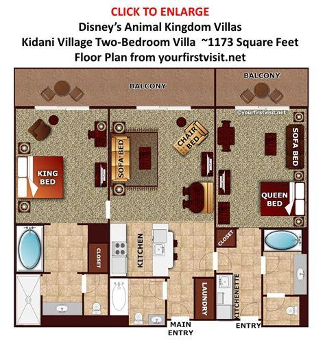 The Disney Vacation Club Dvc Resorts At Walt Disney World