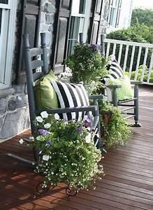 Welcome, Spring, Into, Your, Front, Porch-, 7, Fresh, Inspiring, Decor, Ideas