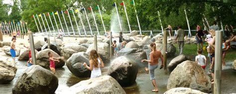 Britzer Garten Kinder by Sommerferien Berlin 2014 Sommerferienprogramm
