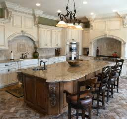 kitchen island outlet ideas ash millworks custom cabinets mouldings doors stairs gulfport hattiesburg petal ms
