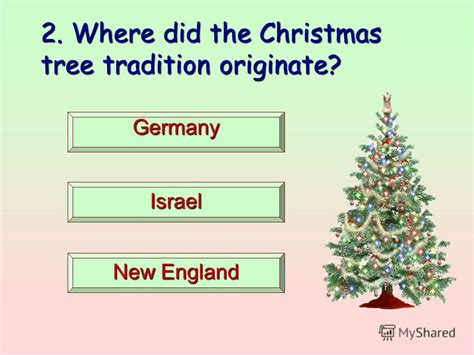 best 28 where did christmas originate from which