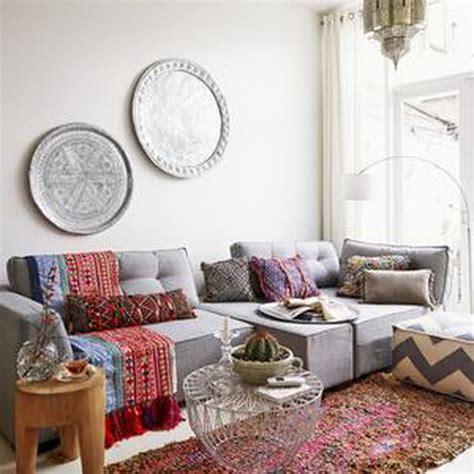 Wohnung Orientalisch Einrichten by Wohnzimmer Orientalisch Einrichten Erstaunliche