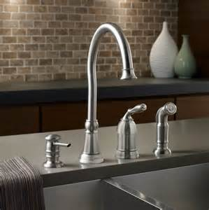 home depot faucet kitchen top kitchen faucets at home depot on delta single handle high arc kitchen faucet in stainless