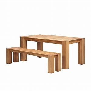 Küche Buche Massiv : esstisch buche massivholz 2 gr en k chentisch esszimmer k che holz tisch neu ebay ~ Markanthonyermac.com Haus und Dekorationen