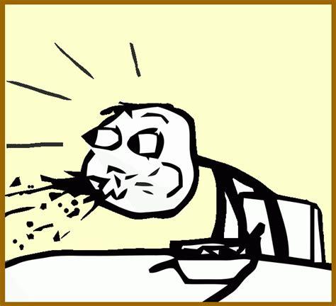 troll face gif animations  trolling july