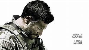 20 American Sniper HD Wallpapers | Backgrounds - Wallpaper ...