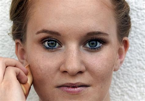 leichtes make up leichtes augen make up femnews de