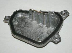 Bmw F48 Led Scheinwerfer : genuine bmw x1 x2 f48 f49 right side led headlight module ~ Jslefanu.com Haus und Dekorationen