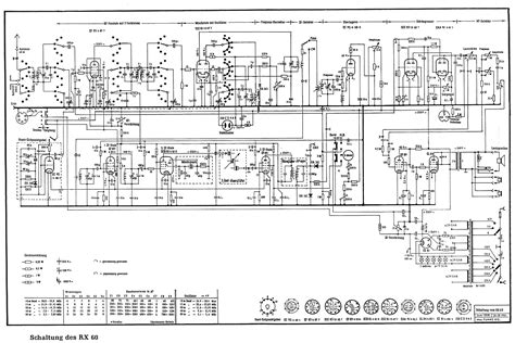 Iq 2020 Circuit Wiring Diagram by Rigpix Database Schematics Manuals N Stuff