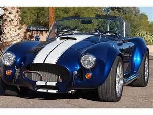 1967 Shelby Cobra for Sale | ClassicCars.com | CC-1132680