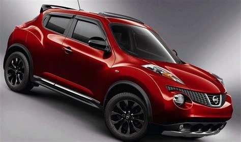 Nissan Juke 2020 Interior by 2020 Nissan Juke Exterior Interior Engine Release Date