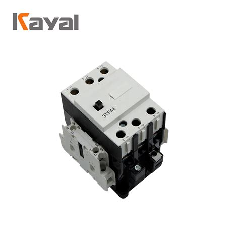 kayal factory 3tf series electrical magnetic ac contactor connection for sale buy ac contactor