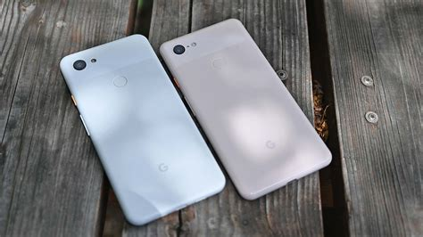 the pixel 3a is available in australia now
