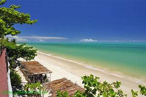 Fotos Praia Corumbau Prado BAHIA